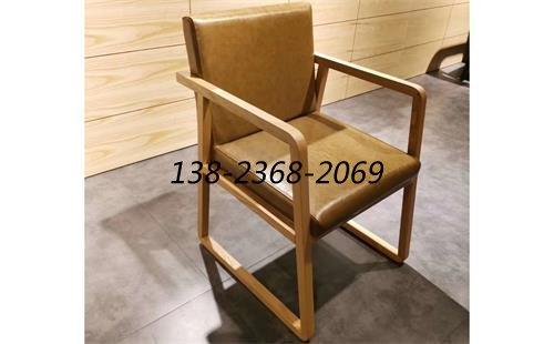 快餐厅椅子